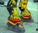 thermofoot